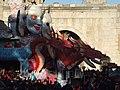Arco di Augusto - Fano 16.jpg