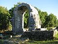 Arco di San Damiano 1.JPG