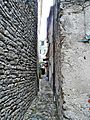 Arcola-paese 9.jpg