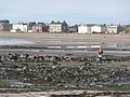 Ardrossan, South Beach - geograph.org.uk - 1540514.jpg