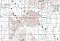Area51roadmap.png