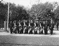 Argentinsk militär. Cordoba. Argentina - SMVK - 003633.tif