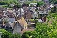 Argenton-sur-Creuse (Indre) (26435459716).jpg