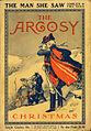 Argosy 190812.jpg