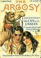 Argosy 191312.jpg