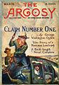 Argosy 191503.jpg