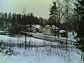Arhotie - panoramio - jampe (1).jpg