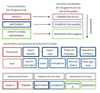 Objetivos e procedimentos psicoterapêutico na psicanálise de freud klein bion e jung 2
