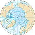 Arktischer Ozean.png