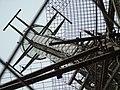 Armazon.051 - Torre Eiffel.jpg