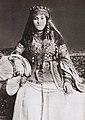 Armenian girl from Shamakhi.jpg