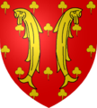 Armoiries Comtes Clermont Beauvaisis.png