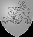 Armoiries Leon II Arménie.png