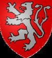 Armoiries seigneurs Montfort.png
