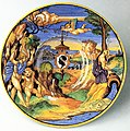 Armorial dish- The story of Apollo MET sf-rlc-1975-1-1137.jpg