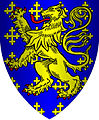 Arms of braose (Camden Roll 1280).jpg