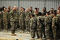 Army Chief of Staff Raymond Odierno administers the oath of re-enlistment DVIDS502801.jpg