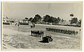 Army Navy formation on Soldier Field at the Civil Affairs Staging Area in 1945..jpg