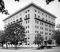 Army and Navy Club - Washington, D.C..jpg