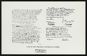 Invisible ink - Wikipedia