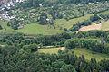Arnsberg Kleingartenanlage Twiete FFSN-4121.jpg