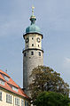Arnstadt, Neideckturm-002.jpg