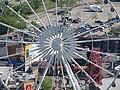 Around Niagara Falls, Ontario (470666) (9447319003).jpg