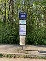 Arrêt Bus Galilée Pascal Avenue Blaise Pascal - Champs-sur-Marne (FR77) - 2021-04-24 - 1.jpg