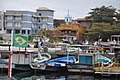 Arraial do Cabo - State of Rio de Janeiro, Brazil - panoramio (34).jpg