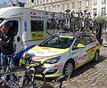 Arras - Paris-Arras Tour, étape 3, 25 mai 2014, (A60).JPG
