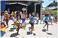 Arrastão da Cidadania - Carnaval 2013 (8510473722).jpg