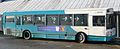 Arriva Guildford & West Surrey 3024 N224 TPK.JPG
