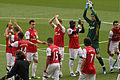 Arsenal v Chelsea 03 (6954345800).jpg