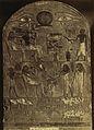 Art Egyptien. Stele Musée du Louvre.jpg