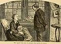 Arthur Bonnicastle; (1873) (14586818430).jpg