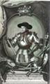 Arthur III de Richemont.png