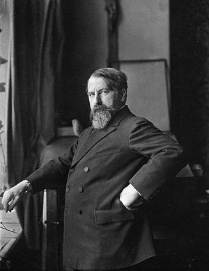 Schnitzler, Arthur (1862-1931)