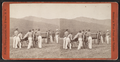 Artillerymen, by Pach, G. W. (Gustavus W.), 1845-1904.png