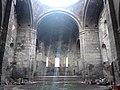 Aruch Monastery (27).jpg