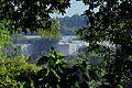 As quedas de Iguaçu.JPG