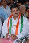 Ashok Buwaniwala 2014-01-21 01-18.jpg
