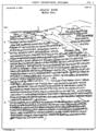 Ashoka edict dhauli2.png