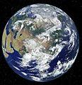 Asia globe.jpg