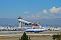 Asiana Airlines and United Airlines - Flickr - skinnylawyer.jpg