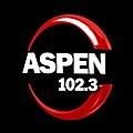 Aspen102.jpg