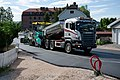 Asphalt crew Drammen 2019 (7).jpg