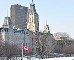 Assemblée nationale du Québec (5587688724).jpg