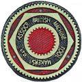 Associated British Machine Tool Makers05.png