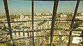 Astana SAM 0107 (14933852400).jpg