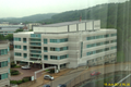 Astm hq west conshohocken 002.png